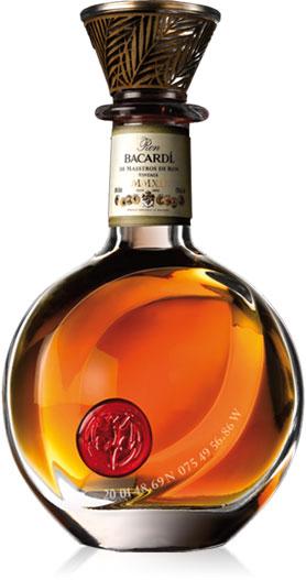 big_bottle