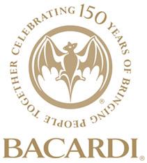 bacardi_150_logo