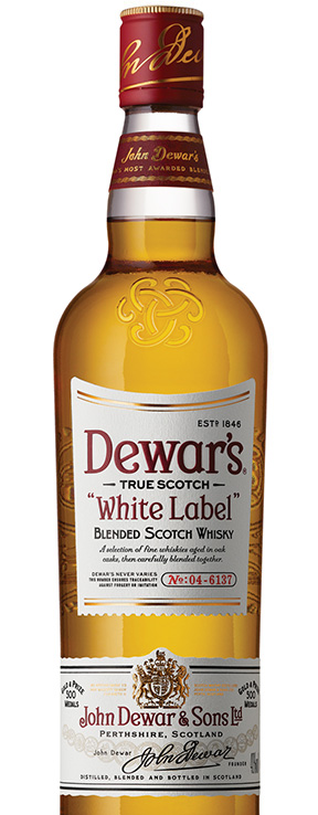 our_company_dewars